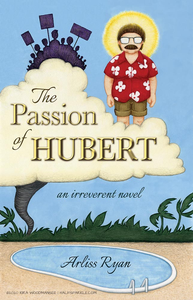 The Passion of Hubert